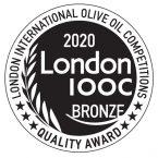 LIOOC-QUALITY-BRONZE-2020