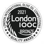 LIOOC-QUALITY-BRONZE-2021